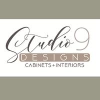 Studio 9 Designs, LLC