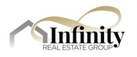 Infinity Real Estate Group LLC