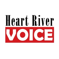Heart River Voice