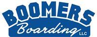 Boomers Boarding