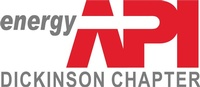 American Petroleum Institute (API)  Dickinson