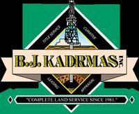 B.J. Kadrmas, Inc.