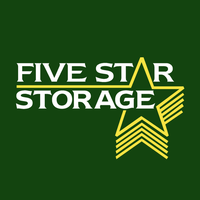 Five Star Storage