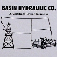 Basin Hydraulic Co. LLC