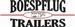 Boespflug Trailers