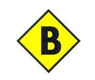 Bierschbach Equipment & Supply