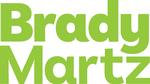 Brady, Martz & Associates, P.C.