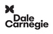 Dale Carnegie of ND and MN