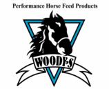 Woody's Feed & Grain Co.