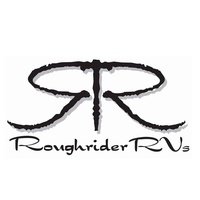 Roughrider R.V.'s, Inc.