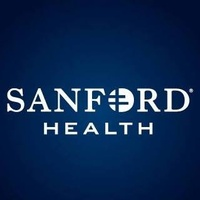 Sanford Health Dickinson Clinic