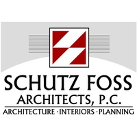 Schutz Foss Architects, P.C.