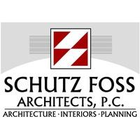 Schutz Foss Architects, P.C.