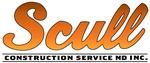 Scull Construction Service, Inc.
