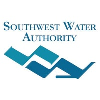 Southwest Water Authority