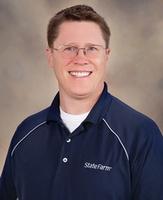 State Farm Insurance-Todd Otto Agency
