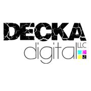 Decka Digital, LLC