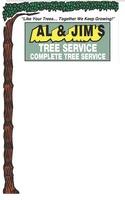 Al & Jim's Tree Service