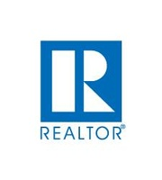 Emmet Association of Realtors
