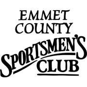 Emmet County Sportsmen's Club
