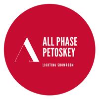 All-Phase Petoskey