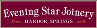 Evening Star Joinery, Inc.
