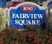 Fairview Square
