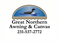Great Northern Awning & Canvas, Inc