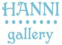 HANNI Gallery