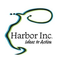 HARBOR, Inc.