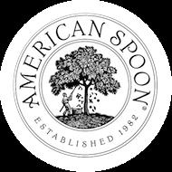 American Spoon