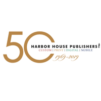 Harbor House Publishers, Inc.