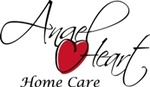Angel Heart Home Care