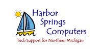 Harbor Springs Computers