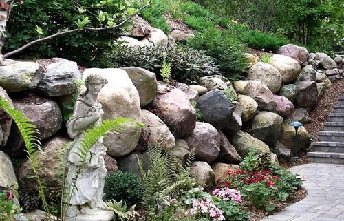 Gallery Image 2005-08-08_003.jpg