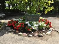 Harbor Springs Garden Club