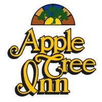 Apple Tree Inn ''A Boutique Hotel''