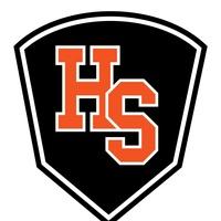 Harbor Springs Public Schools