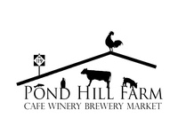 Pond Hill Farm Harbor Springs Vineyards & Winery