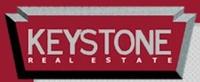 Keystone Real Estate