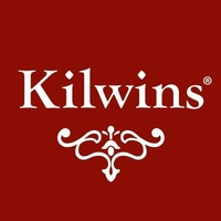 Kilwin's Harbor Springs