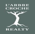 L'Arbre Croche Realty