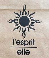 L'Esprit/elle
