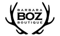 Barbara Boz Boutique