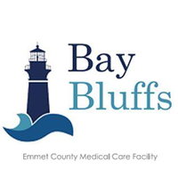 Bay Bluffs - Emmet County Medical Care Facility