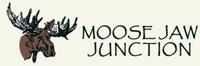 Moose Jaw Junction