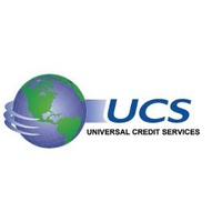 Universal Credit Services