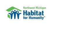 Northwest Michigan Habitat for Humanity