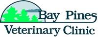 Bay Pines Veterinary Clinic