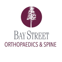 Bay Street Orthopaedics & Spine